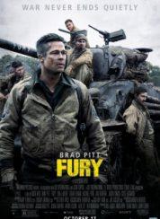 Fury 720p