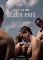 Beach Rats Full HD İzle