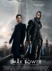 Kara Kule The Dark Tower Full HD İzle