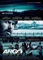Operasyon Argo Full HD İzle