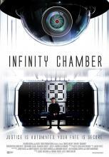 Sonsuzluk Odası  Infinity Chamber Full HD İzle
