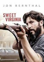 Sweet Virginia Full HD İzle