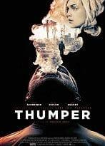 Thumper Full HD İzle