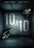 10×10 Full HD İzle
