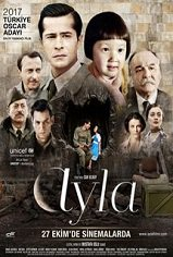 Ayla The Daughter of War Full HD İzle