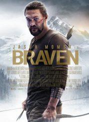 Braven Full HD İzle