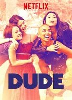 Dude Full HD İzle