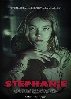 Stephanie Full HD İzle