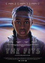 The Fits Full HD İzle