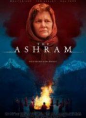 Aşram (The Ashram) Full HD İzle