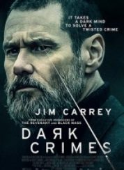 True Crimes Full HD İzle