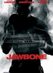 Jawbone Full HD İzle
