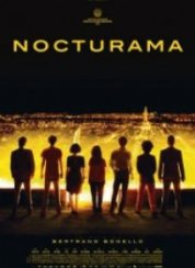 Nocturama Full HD İzle