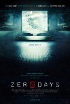 Sıfır Saldırısı (Zero Days) Full HD İzle