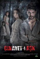 Cin Ayeti Aşk (sansürsüz) Full HD İzle