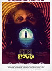 Hayalet Hikâyeleri (Ghost Stories) Full HD İzle