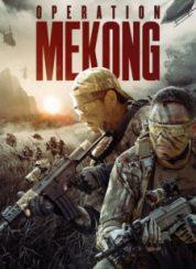 Mekong Operasyonu Full HD İzle