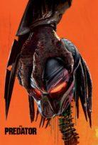 Predator 4 Avcı Güçlendi