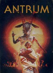 Antrum The Deadliest Ever Made – Türkçe Altyazılı