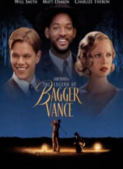 Bagger Vance Efsanesi The Legend of Bagger Vance – Türkçe Dublaj