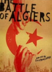 Cezayir Bağımsızlık Savaşı The Battle of Algiers – Türkçe Dublaj