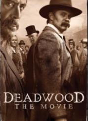 Deadwood – Türkçe Dublaj