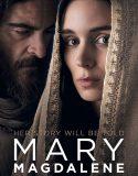 Magdalalı Meryem  –  Türkçe Dublaj
