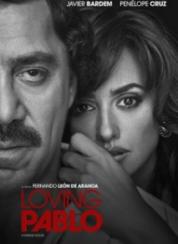 Pablo Escobarı Sevmek Loving Pablo V2 – Türkçe Dublaj