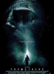 Prometheus – Türkçe Dublaj