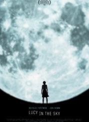Lucy in the Sky – Türkçe Altyazılı