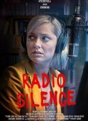 Radio Silence – Türkçe Dublaj