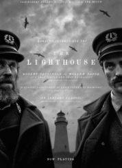 The Lighthouse – Türkçe Altyazılı