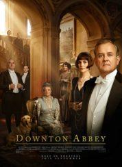 Downton Abbey – Türkçe Altyazılı