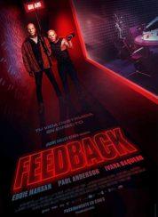 Feedback – Türkçe Altyazılı