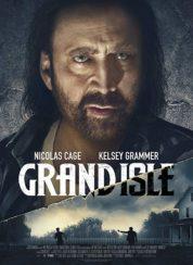 Grand Isle – Türkçe Altyazılı