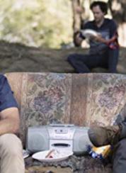 Kask Kafalılar Helmet Heads – Türkçe Dublaj
