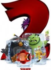 Kızgın Kuşlar 2 Angry Birds 2
