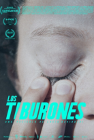 Köpekbalıkları Los tiburones – Türkçe Dublaj