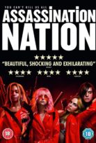 Suikastçı Topluluğu Assassination Nation – Türkçe Dublaj