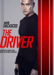 Sürücü The Driver – Türkçe Dublaj