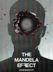 The Mandela Effect – Türkçe Altyazılı