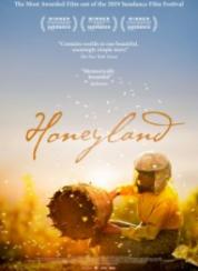 Bal Ülkesi Honeyland – Türkçe Dublaj