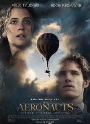 Balon Pilotları – Türkçe Altyazılı
