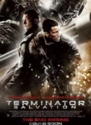 Terminator Dark Fate – Türkçe Dublaj