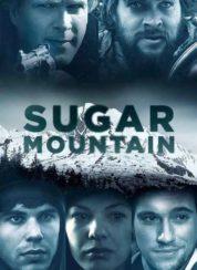 Şeker Dağı – Türkçe Dublaj