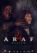 Araf 4 Meryem