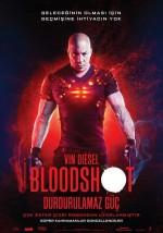 Bloodshot Durdurulamaz Güç