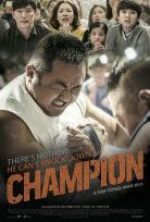 Champion Şampiyon