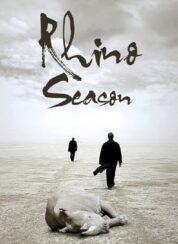 Gergedan Mevsimi Rhino Season i