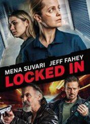 Locked In izle